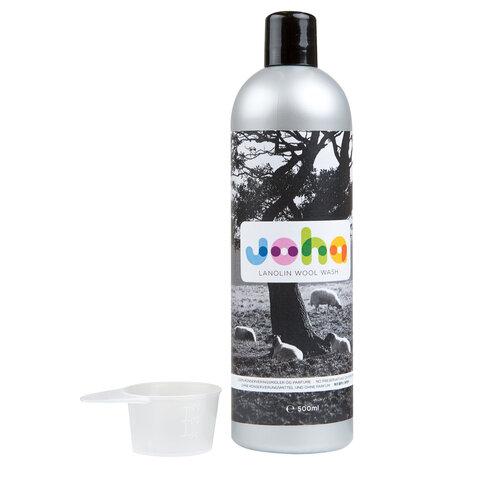 Uld vask 1 Flaske