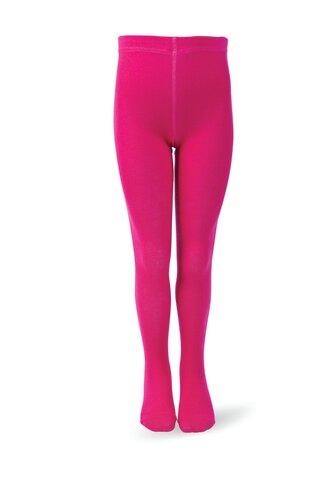 Strømpebukser Basic - Pink/525