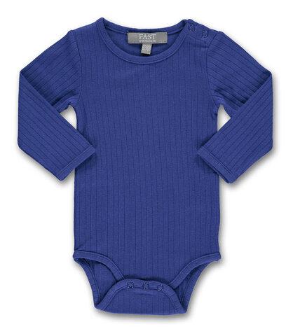 Baby Bodystocking - Star/067