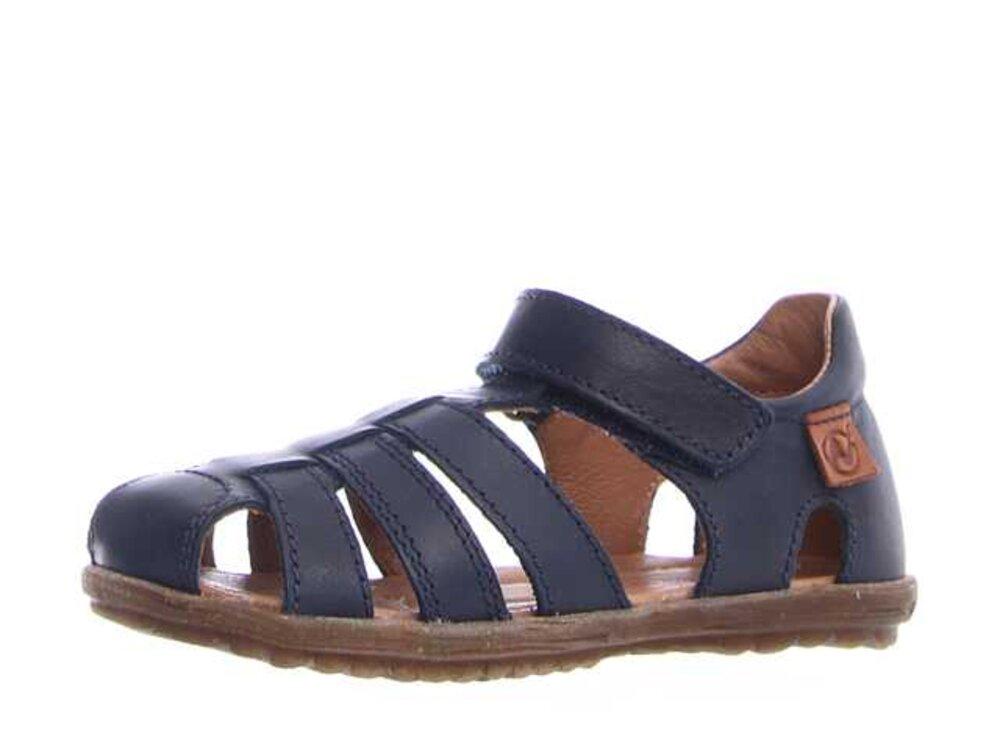 Naturino See sandaler - 0C02
