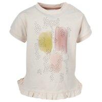 T-shirt - 20-98