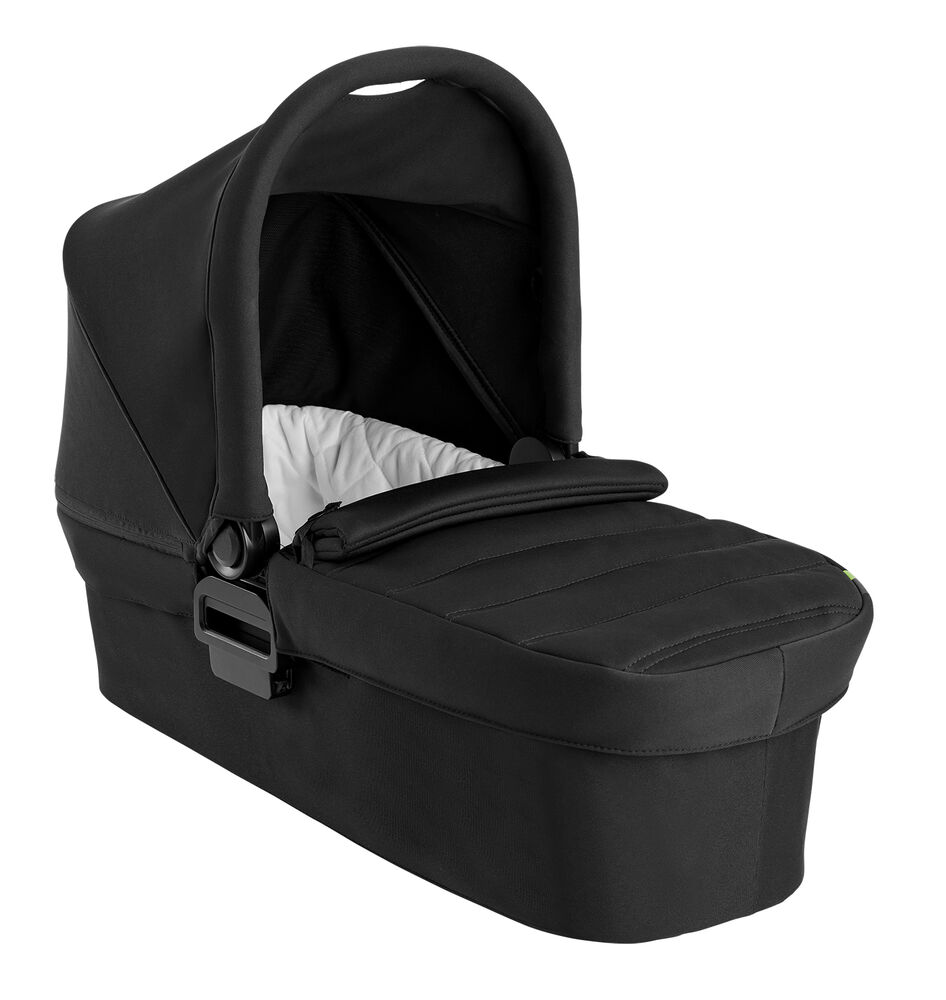 Image of   Babyjogger City Mini GT 2 double pram - Jet