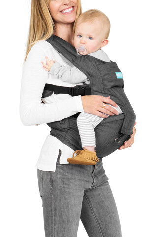 Moby Hip Carrier