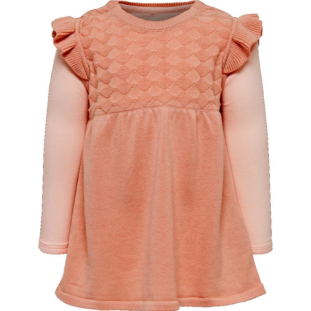 Image of   Fixoni Kiss kjole sæt - 20-09