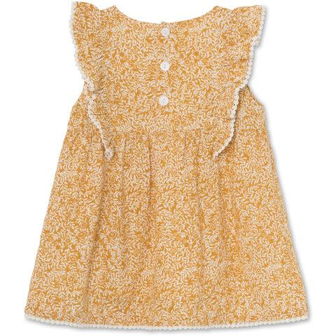 April kjole - 131