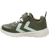 Sneaker Actus Ml - 6754