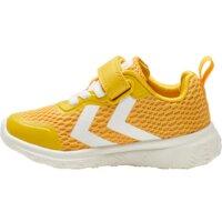 Sneaker Actus Ml - 3883