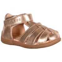 Sandal lukket - 936