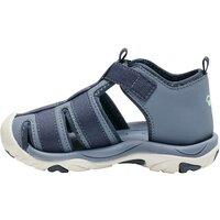 Sandal buckle - 2828