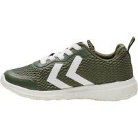 Sneaker Actus Ml jr - 6754
