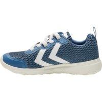 Sneaker Actus Ml jr - 8724
