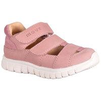 Sandal sporty - 503