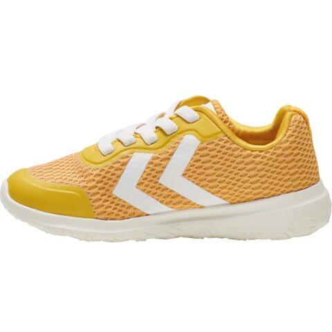 Sneaker Actus Ml jr - 3883
