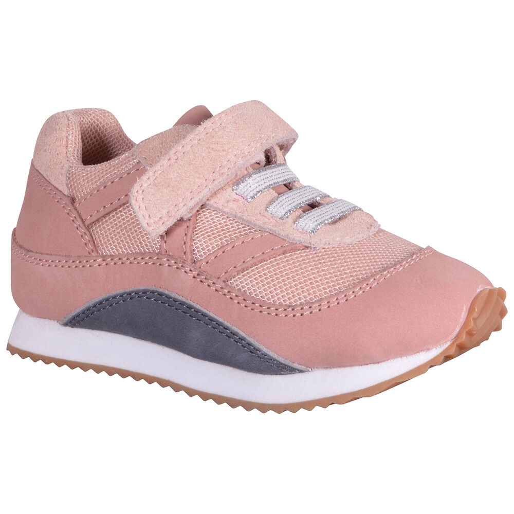 Image of Move Sneaker med velcro - 503 (10ea3d07-5069-486f-b145-3709a9ab6091)