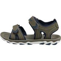 Sandal sport jr - 6754