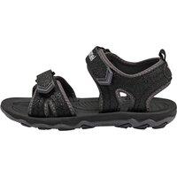 Sandal sport glitter jr - 2001