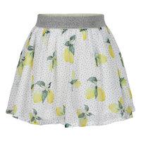 Nederdel lemon - 1103
