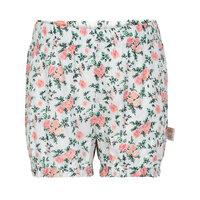 Shorts rose - 5717