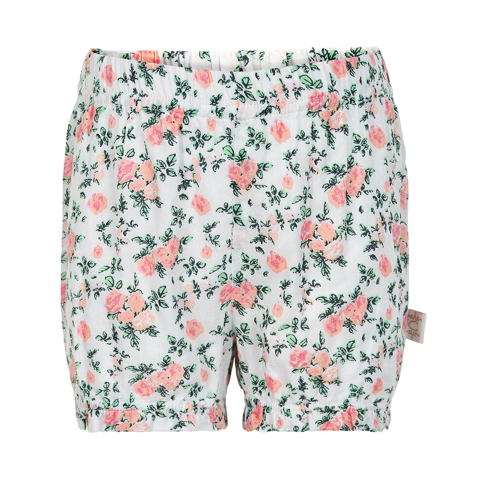 Image of   Creamie Shorts rose - 5717