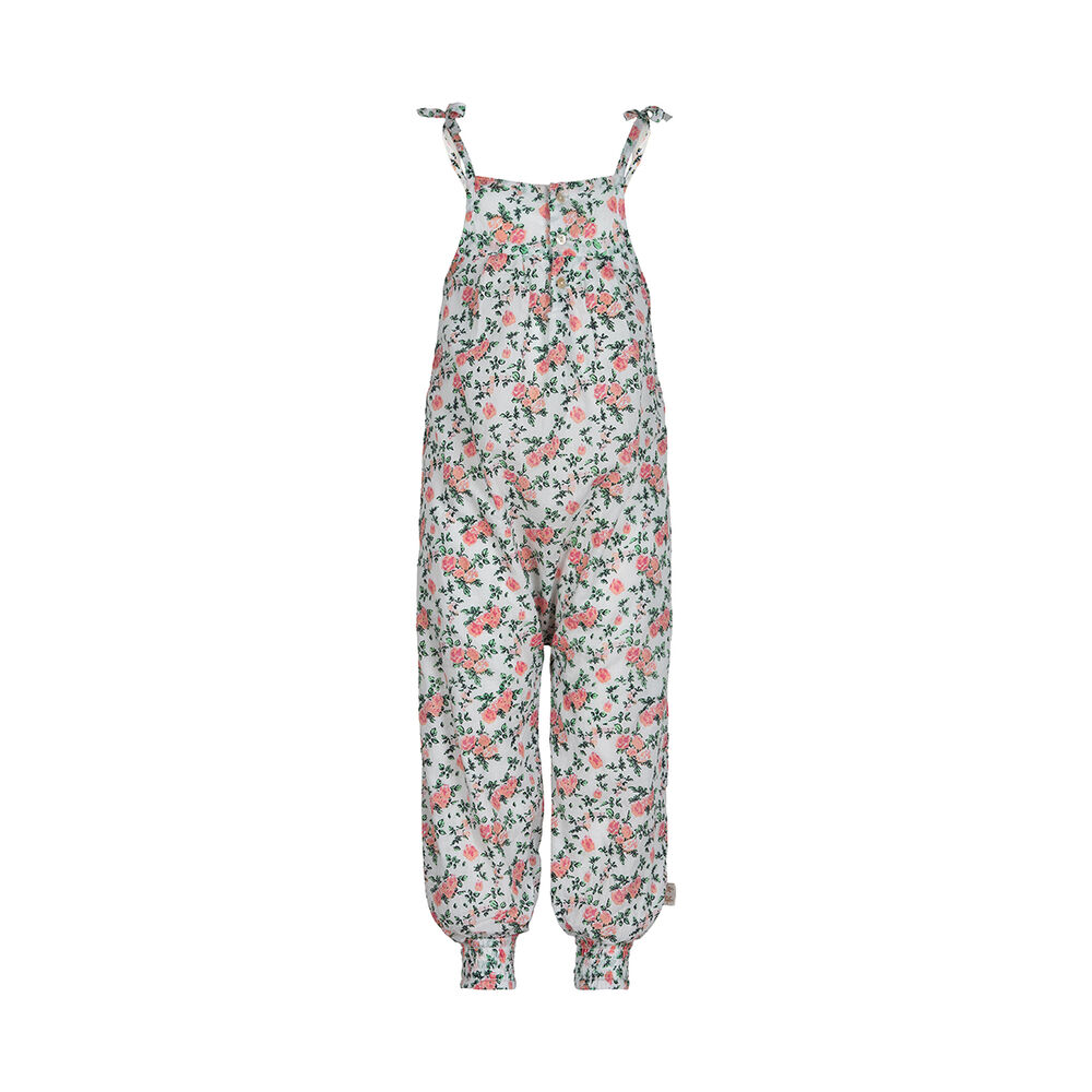 Image of   Creamie Jumpsuit rose - 5717