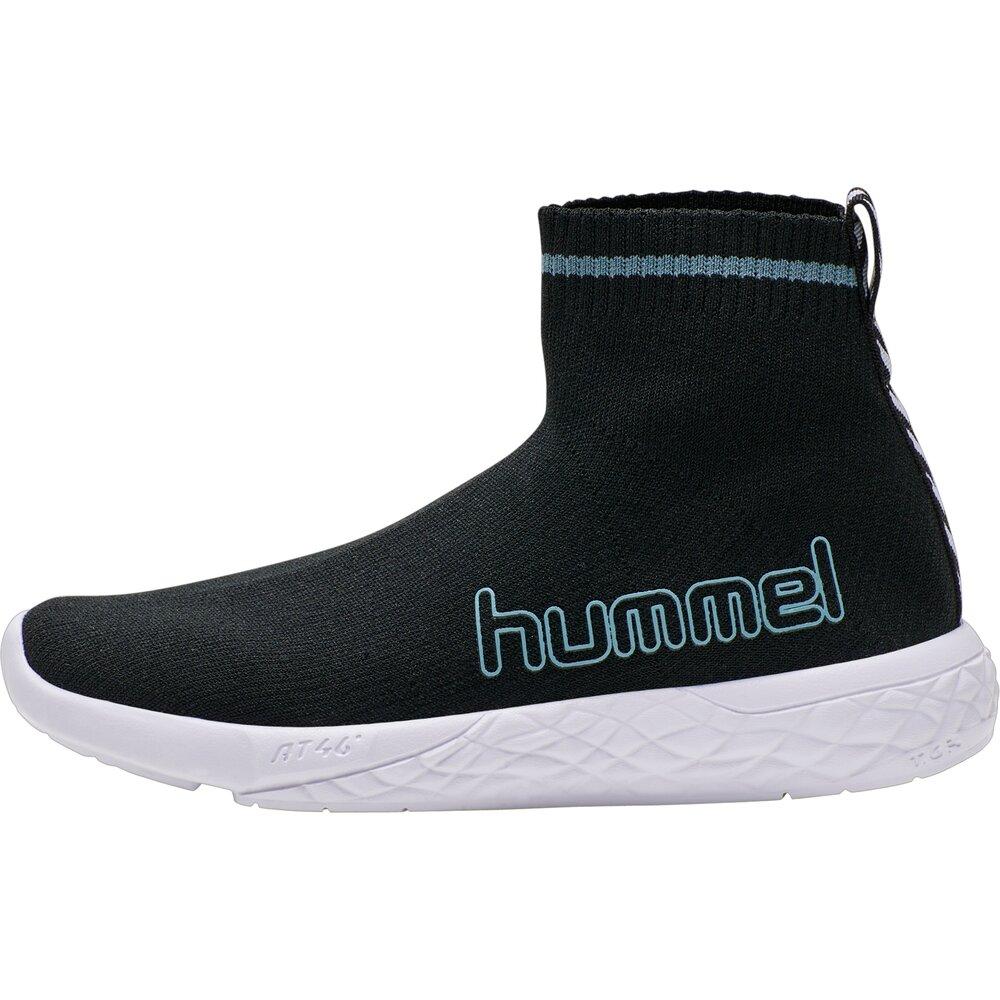 hummel Sneaker terrafly sock runner jr - 2001 - Sneakers - hummel