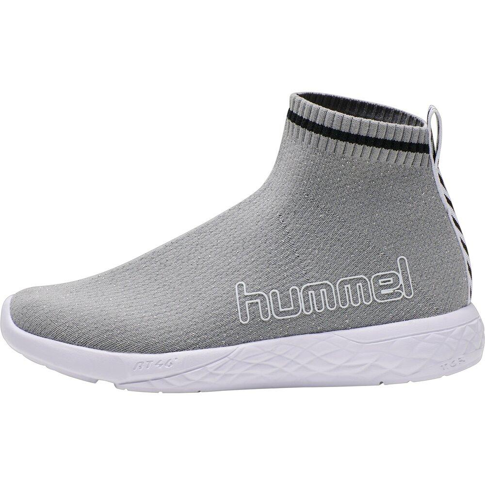 hummel Sneaker terrafly sock runner jr - 1508 - Sneakers - hummel