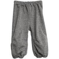 Softshell bukser Jean - 0224