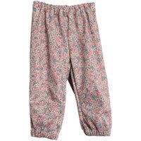 Softshell bukser Jean - 3130