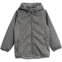 Softshell jakke Carlo - 0224