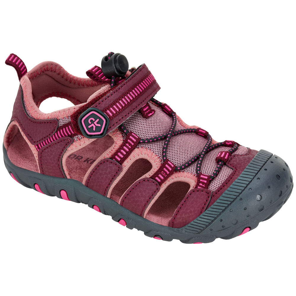 Image of   Color Kids Thorold sandal - 4203