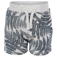 Shorts - 01-38