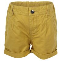 Shorts - 20-92
