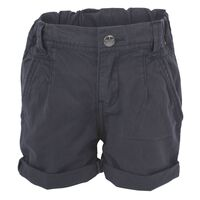Shorts - 03-58