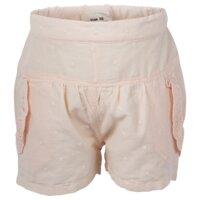 Shorts - 20-98