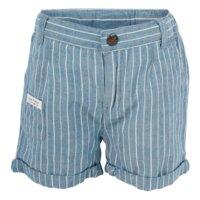 Shorts - 30-22