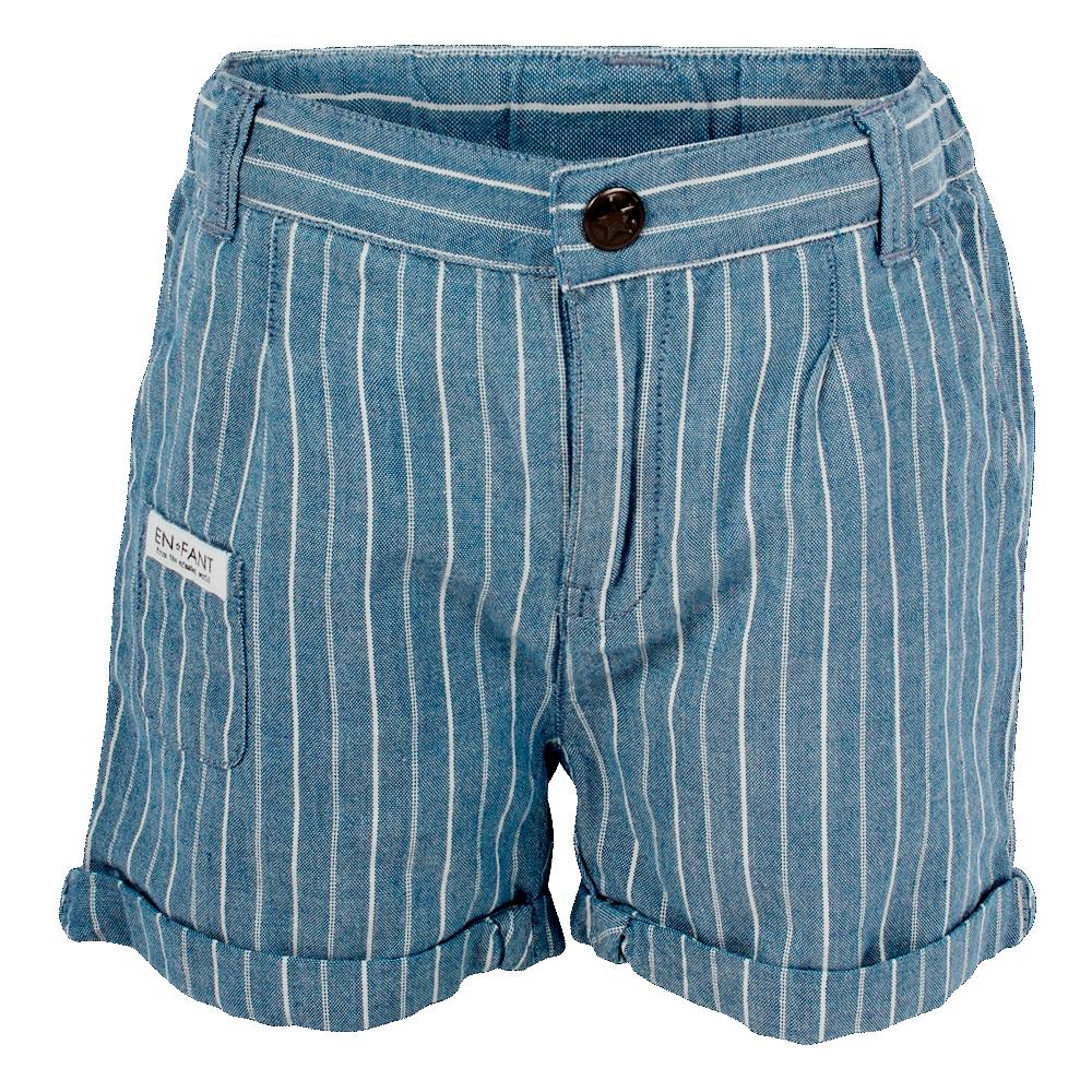 Image of   En Fant Shorts - 30-22