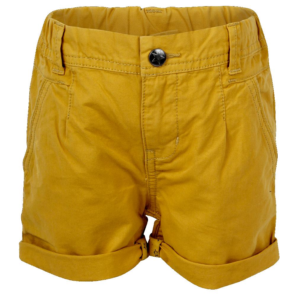 Image of   En Fant Shorts - 20-92