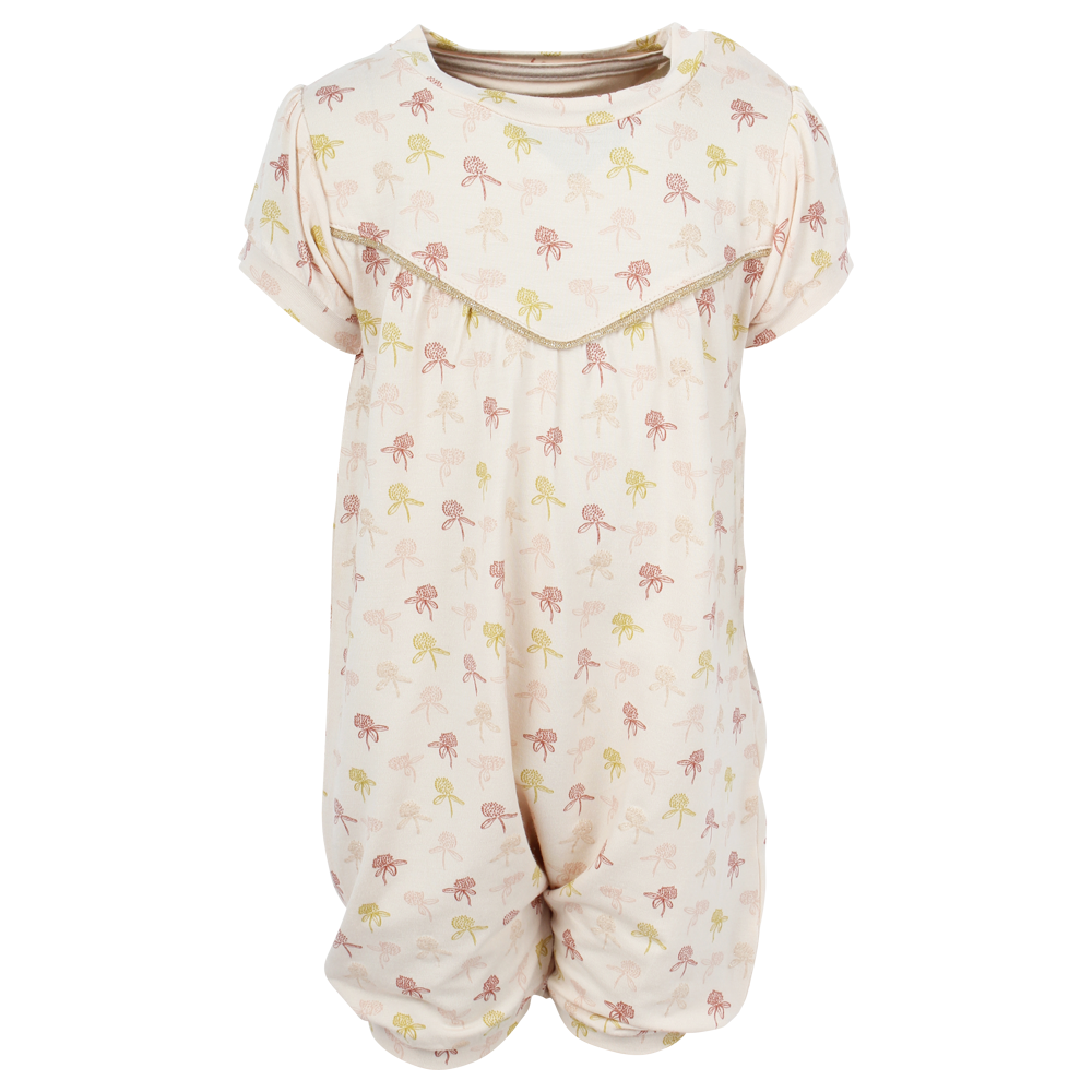 Image of   En Fant Playsuit - 20-98