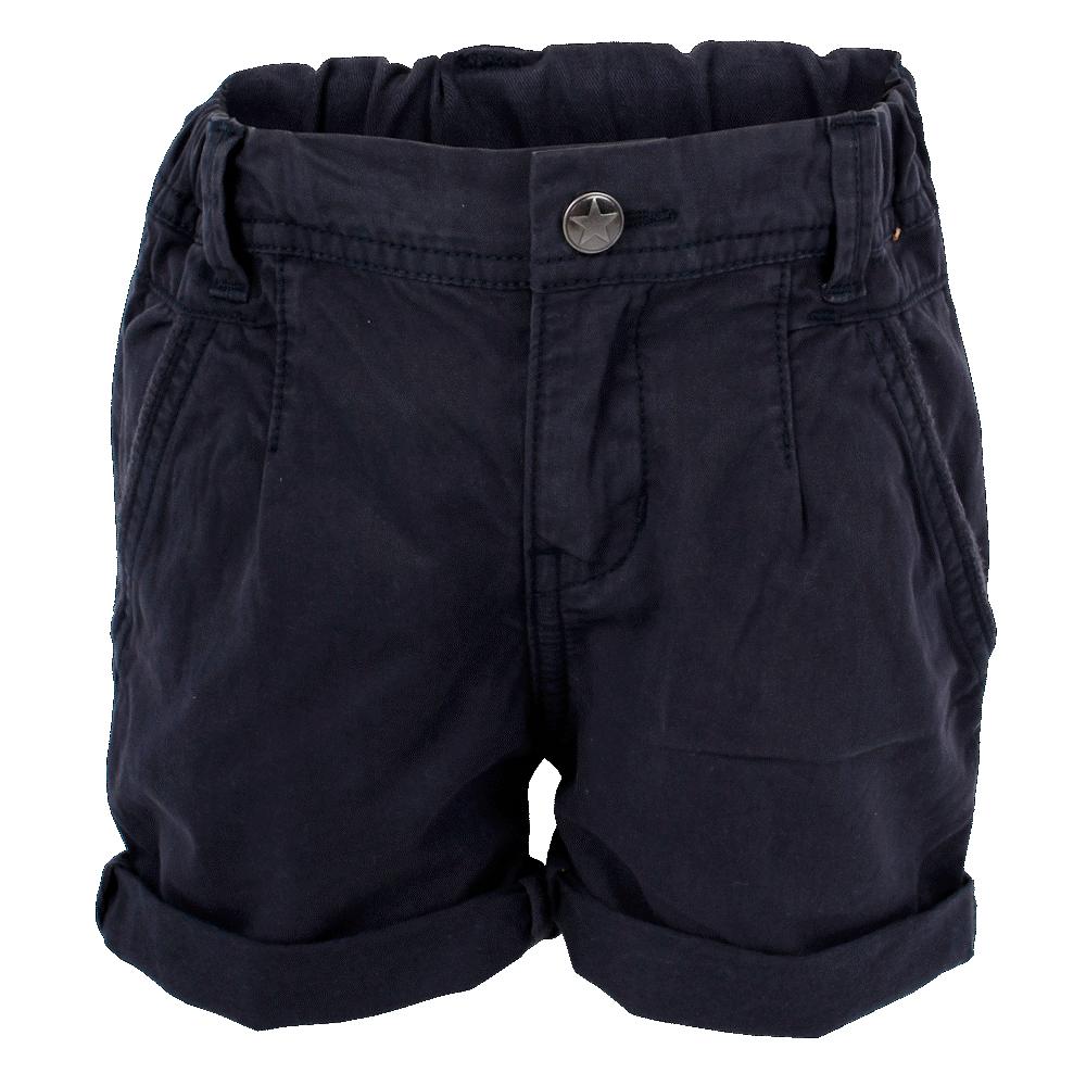 Image of   En Fant Shorts - 03-58