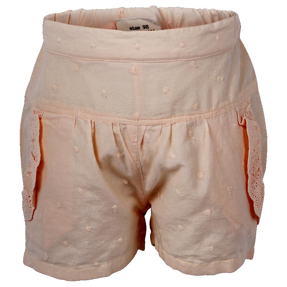 Image of   En Fant Shorts - 20-98