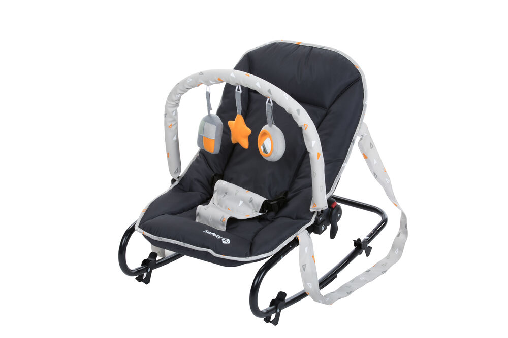 Image of SAFETY1 Koala Warm Gray (8b71f993-cdfc-4349-a76a-e028198b183e)