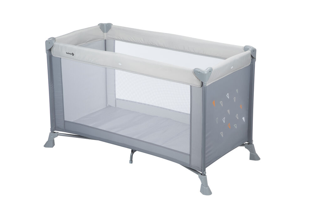 Image of SAFETY1 Soft Dreams Warm Gray (cb359976-4341-4bb8-bd18-39451a8f44f6)