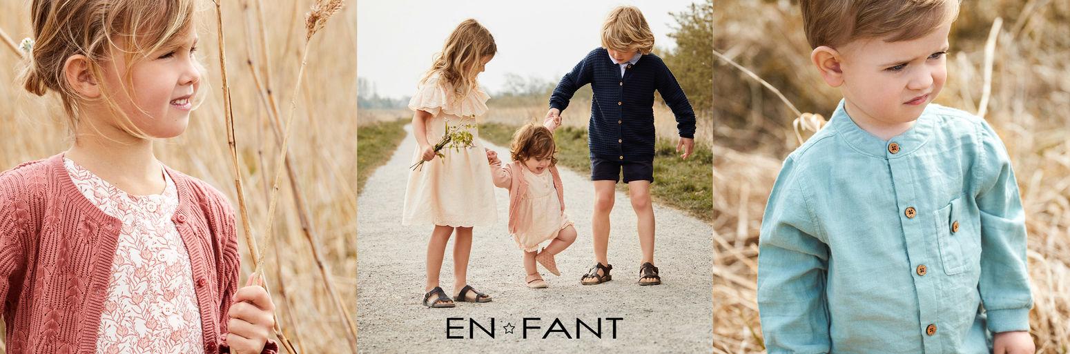 EN FANT