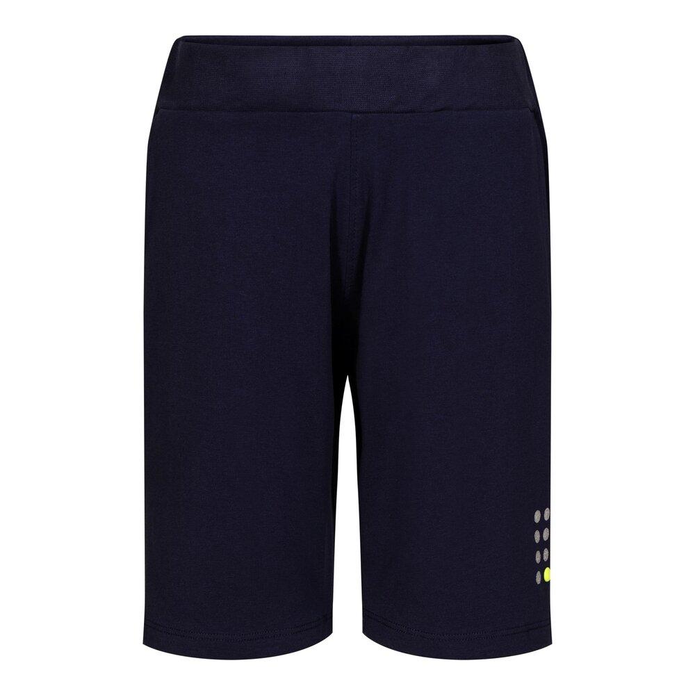 LEGO Wear Lwpatrik 308 Shorts - 590 - Underdele - LEGO Wear