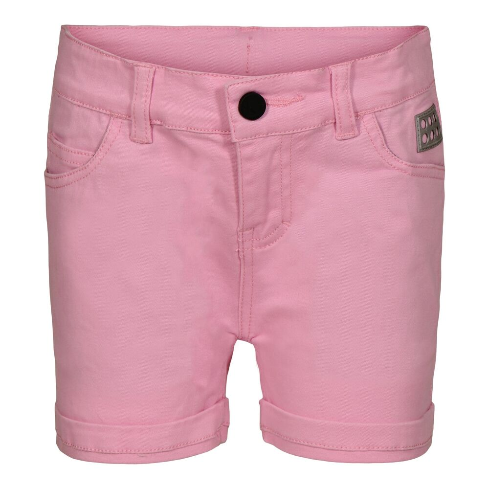 LEGO Wear Lwprema 306 Shorts - 419 thumbnail