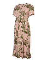Darling Lia 2 i 1 kjole - Mellowrose