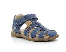 Sandal - 33