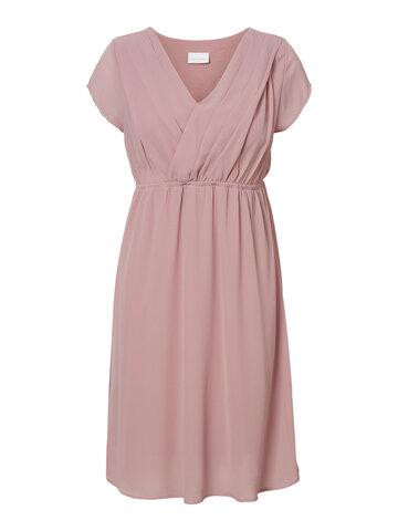 Yolanda Mary kjole - Mellowrose