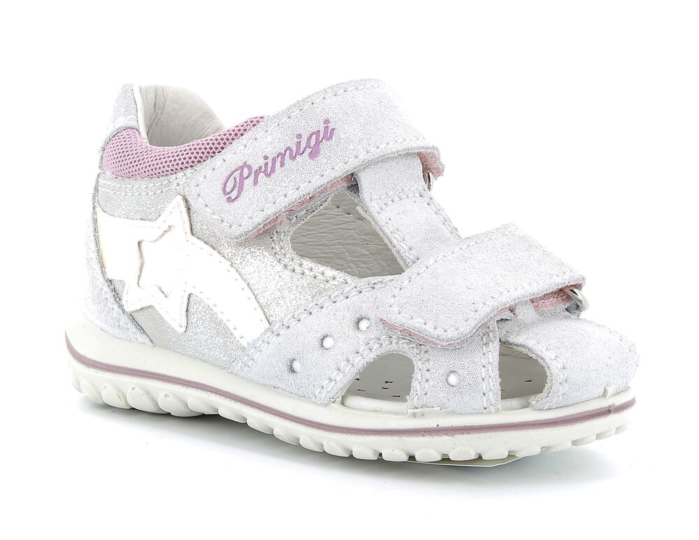 Primigi Sandal Star - 0