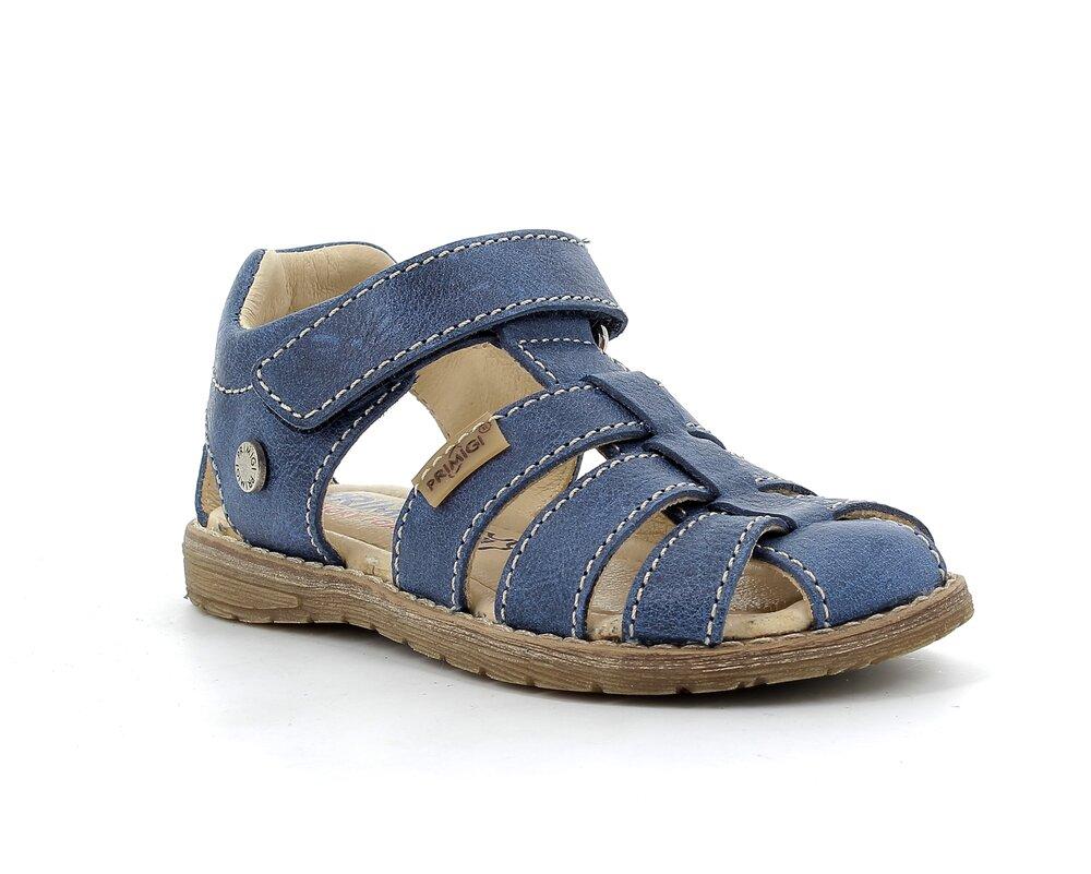 Primigi Sandal - 33